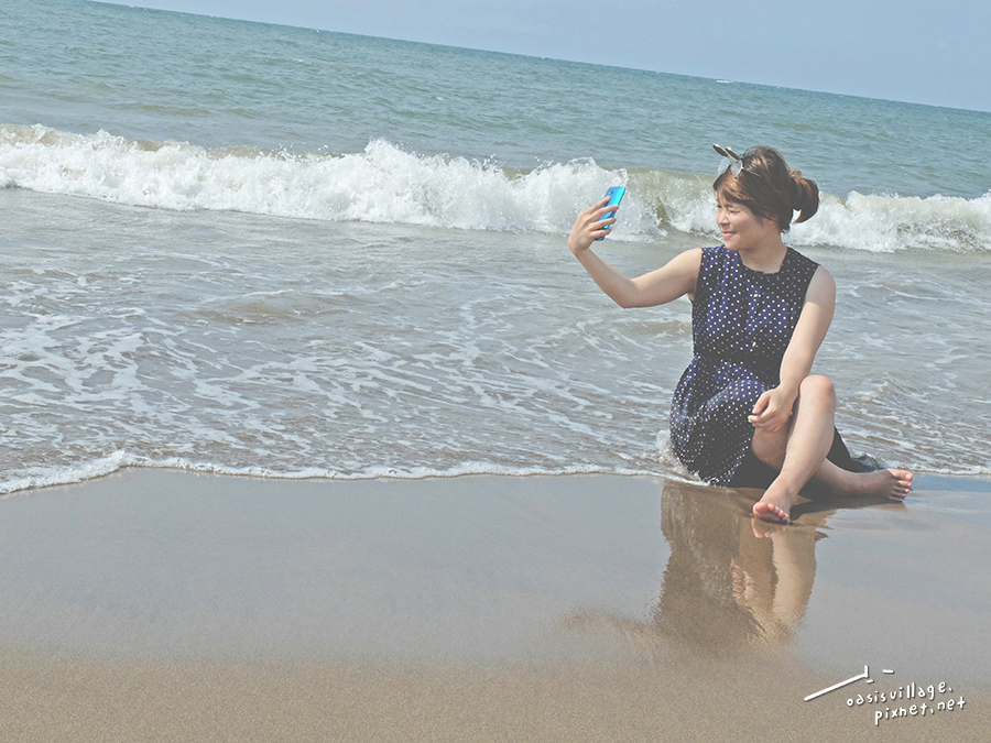 ASUS ZenFone Go TV行動電視平價手機02-01.JPG