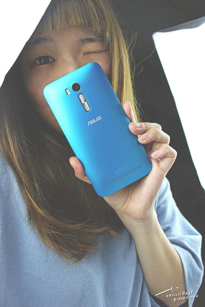 ASUS ZenFone Go TV行動電視平價手機01-21.JPG