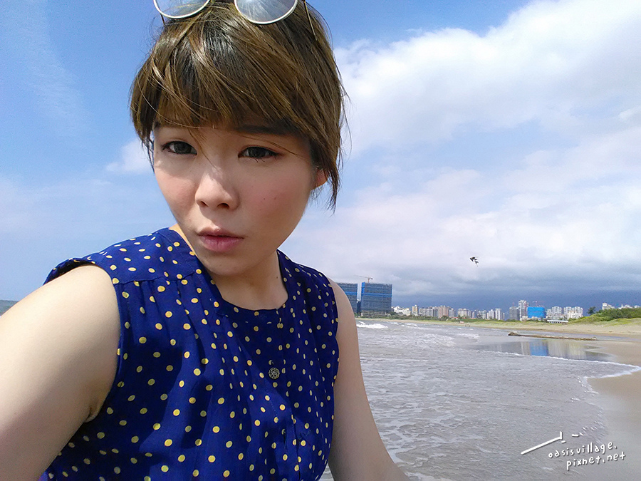 ASUS ZenFone Go TV行動電視平價手機02-07.jpg