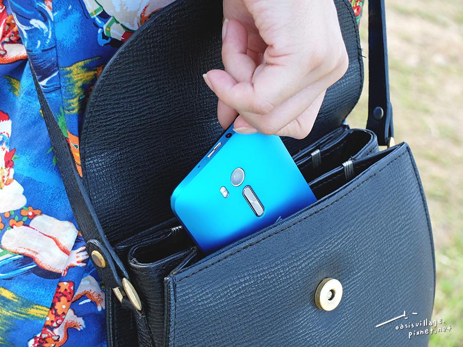 ASUS ZenFone Go TV行動電視平價手機03-00.jpg