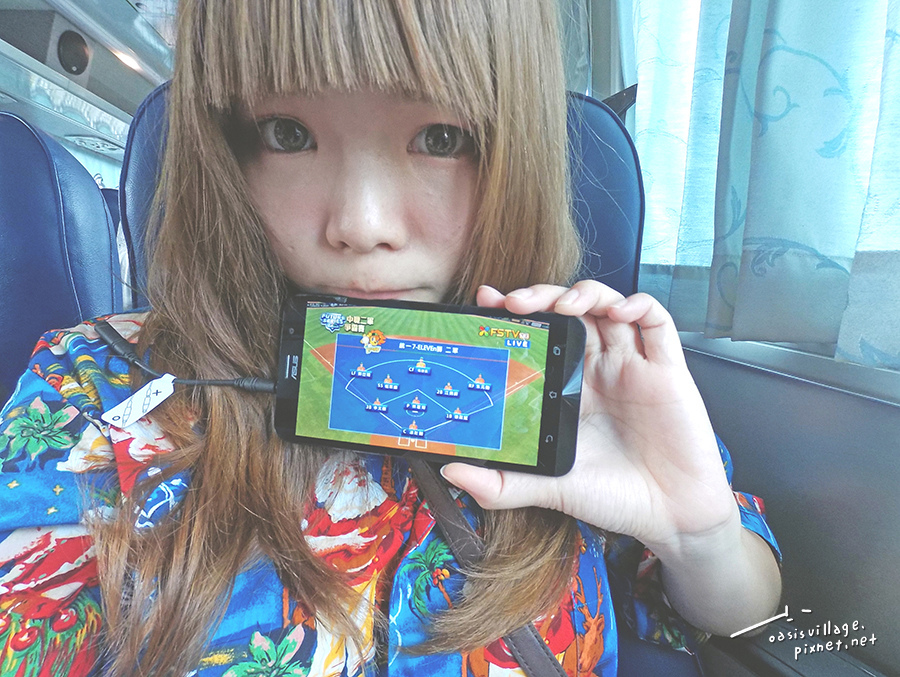 ASUS ZenFone Go TV行動電視平價手機03-03.jpg