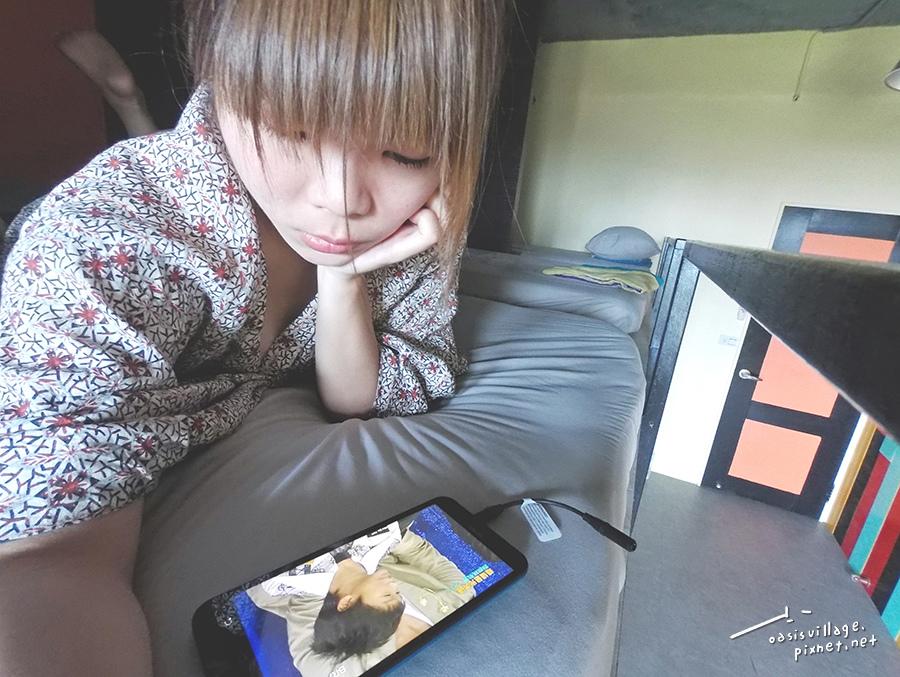 ASUS ZenFone Go TV行動電視平價手機03-06.jpg