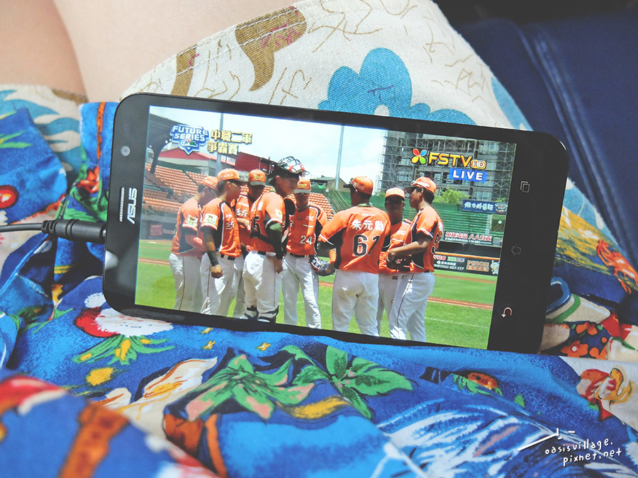 ASUS ZenFone Go TV行動電視平價手機03-05.jpg