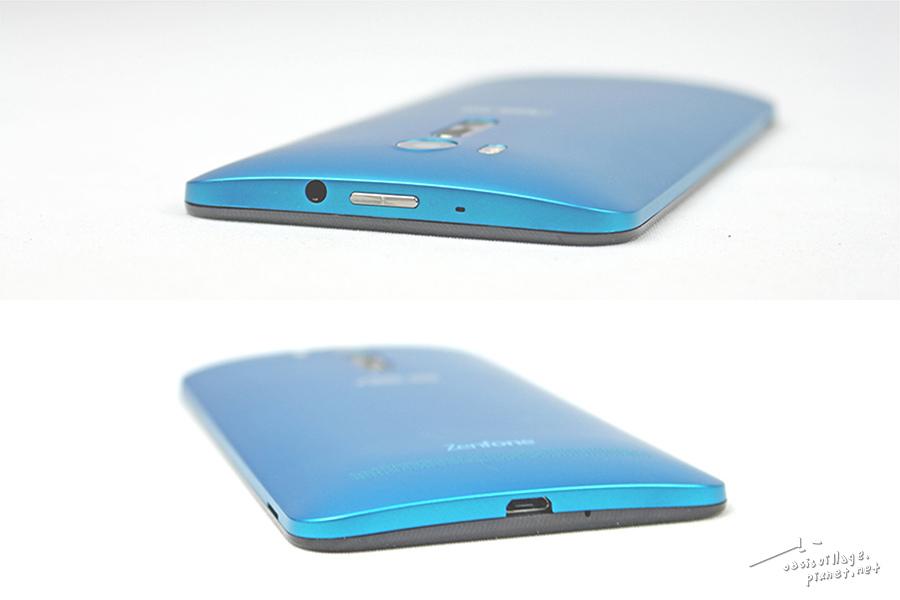 ASUS ZenFone Go TV行動電視平價手機01-23.JPG