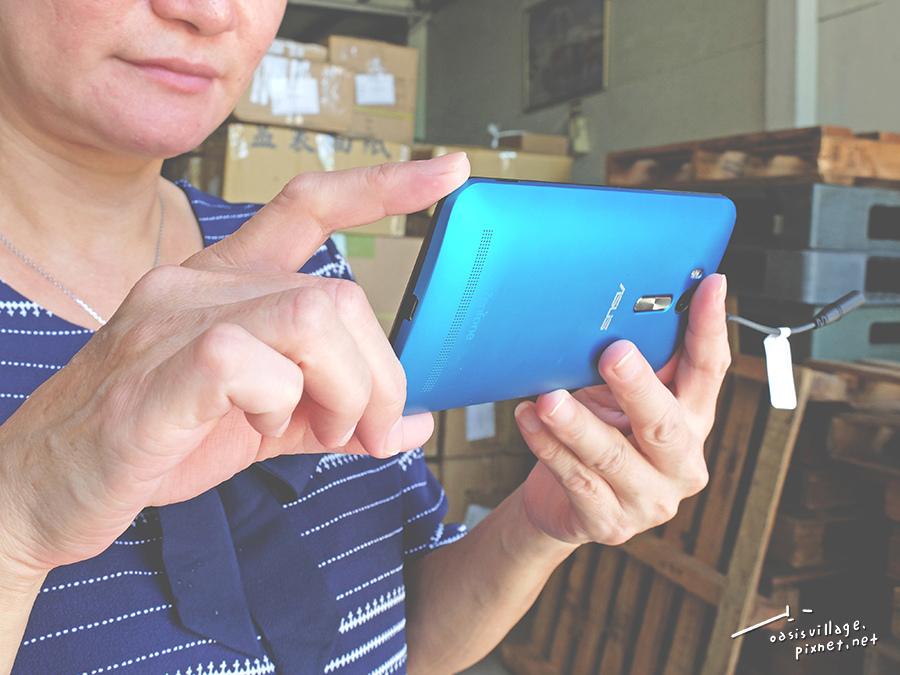 ASUS ZenFone Go TV行動電視平價手機07-03.jpg