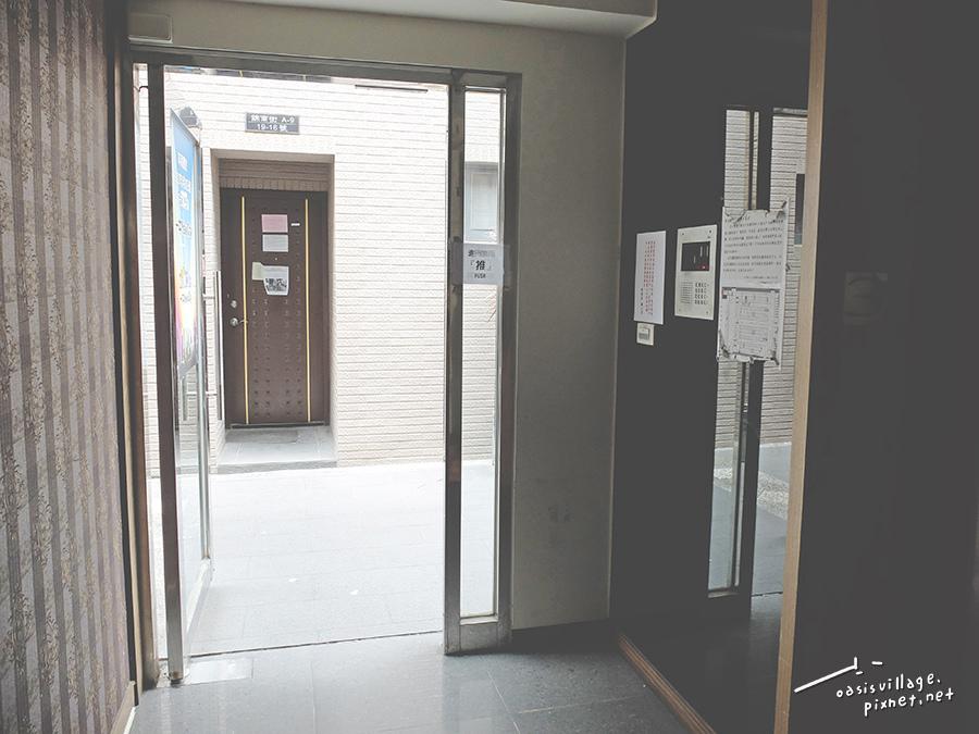 台中市日租套房格雷特一中街益民商圈05-04.JPG