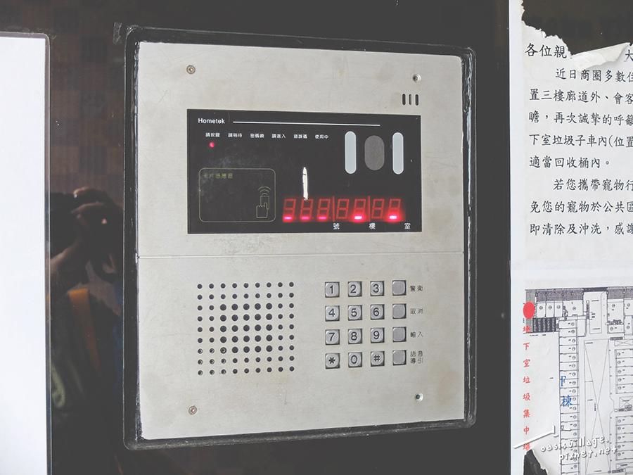 台中市日租套房格雷特一中街益民商圈05-05.JPG