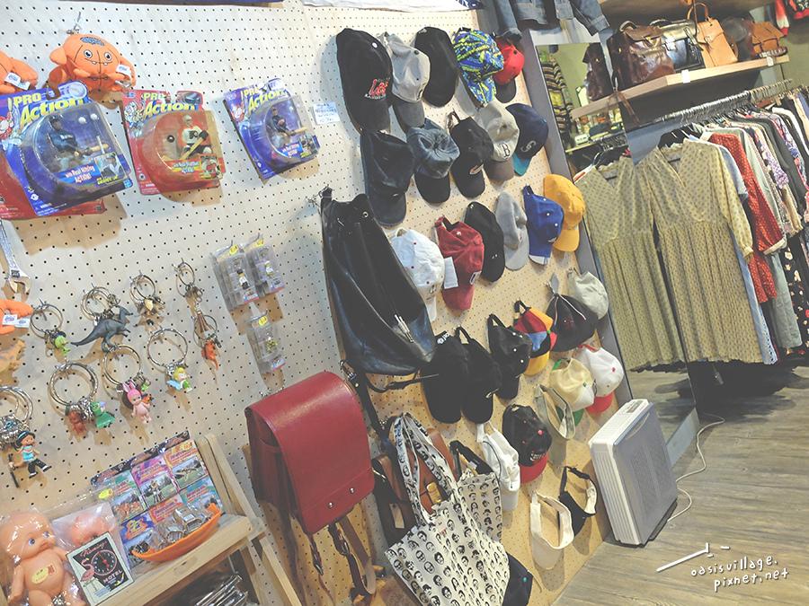 台中市一中街一中商圈古著店UNION MAD01-14.JPG