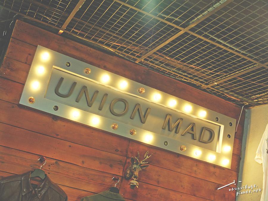 台中市一中街一中商圈古著店UNION MAD01-21.JPG
