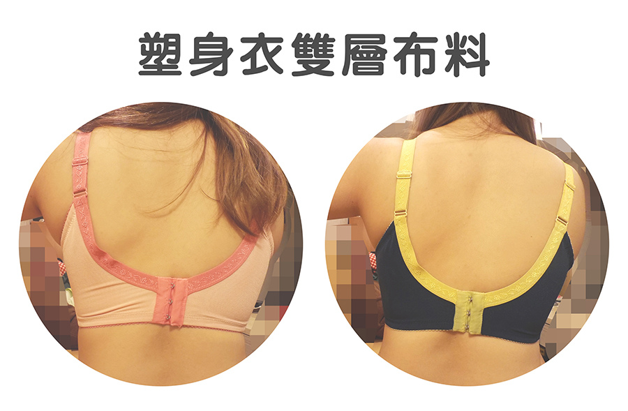 台中菲玲驕傲小姐美胸內衣05-03-1.jpg