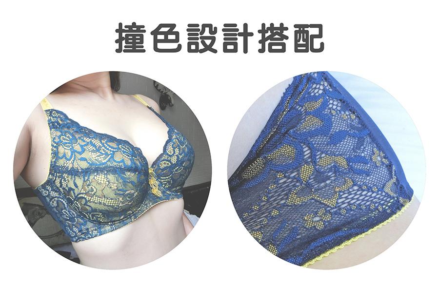 台中菲玲驕傲小姐美胸內衣10-25-1.jpg