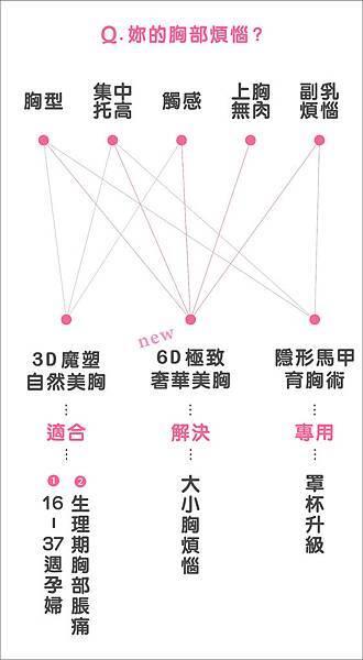 台中菲玲6D極致奢華美胸01-05.jpg