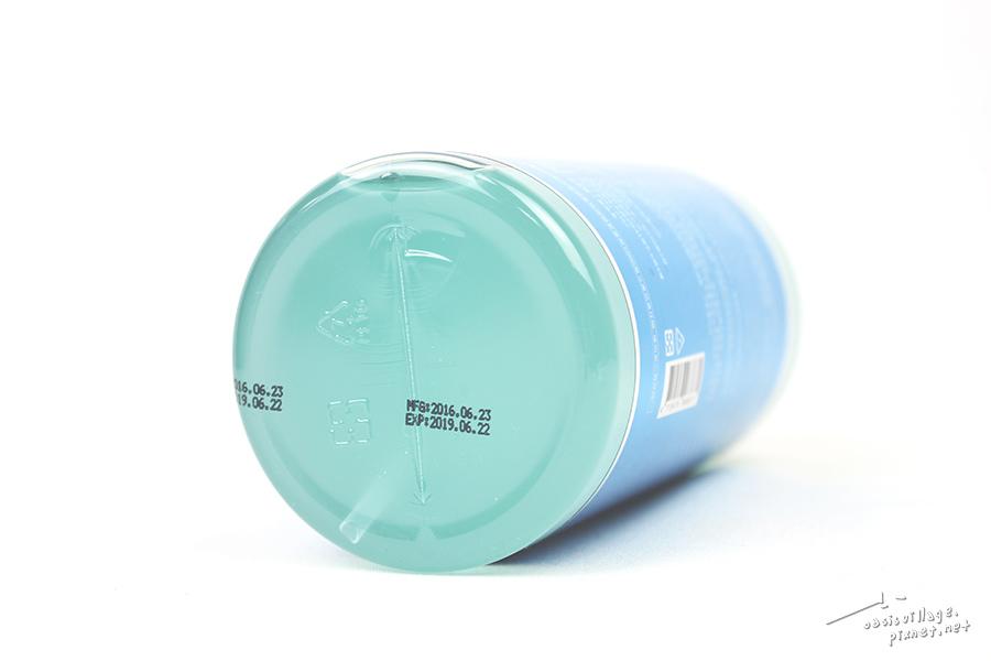 Simply黃金紅蔘霜+玻尿酸分子釘精華露-08.jpg