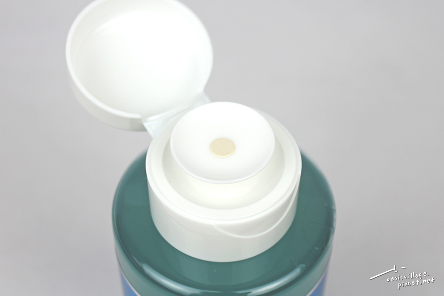 Simply黃金紅蔘霜+玻尿酸分子釘精華露-09.jpg