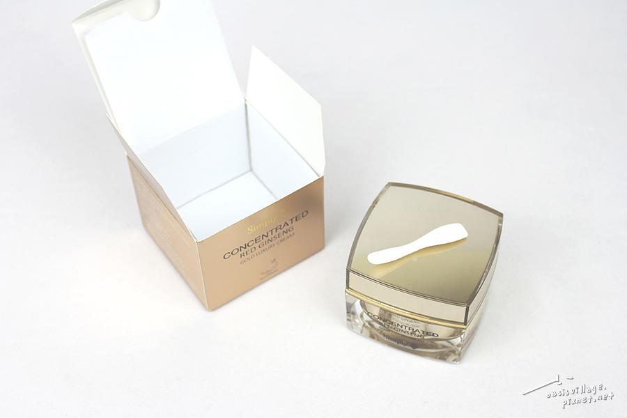 Simply黃金紅蔘霜+玻尿酸分子釘精華露-11.jpg