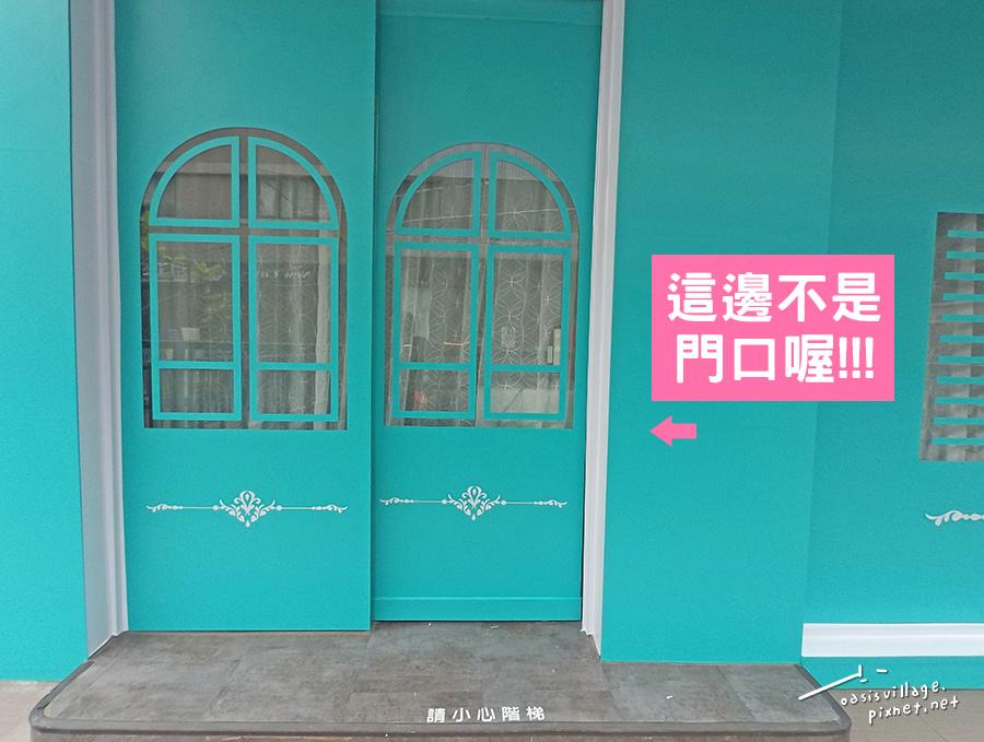 台中菲玲美容美胸SPA新店面-11.jpg