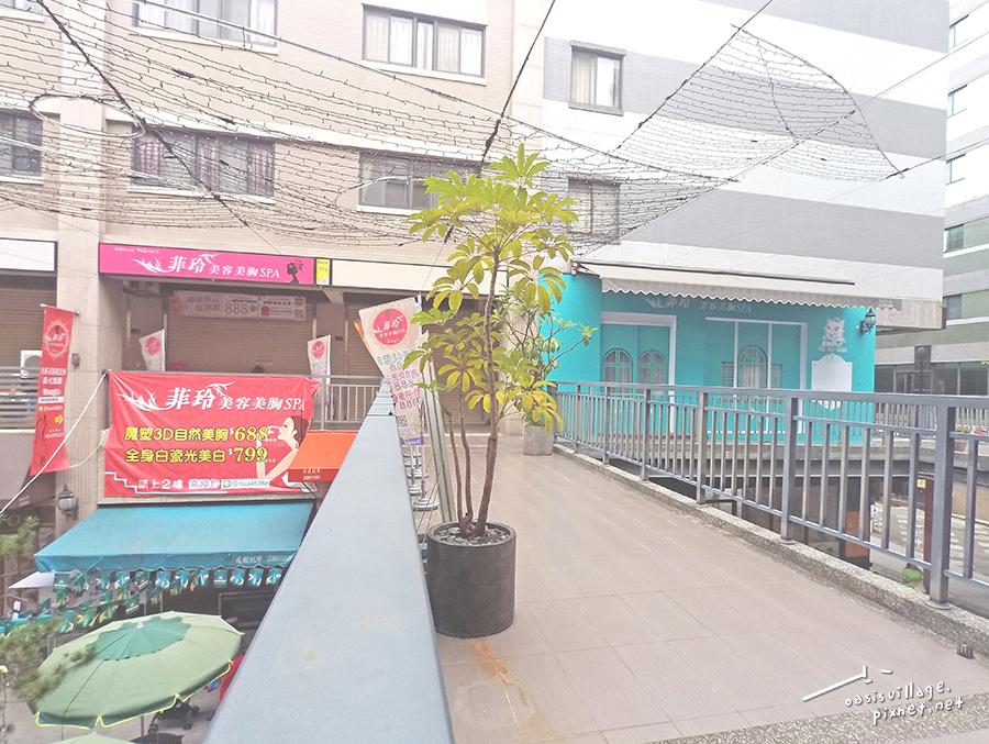 台中菲玲美容美胸SPA新店面-23.jpg