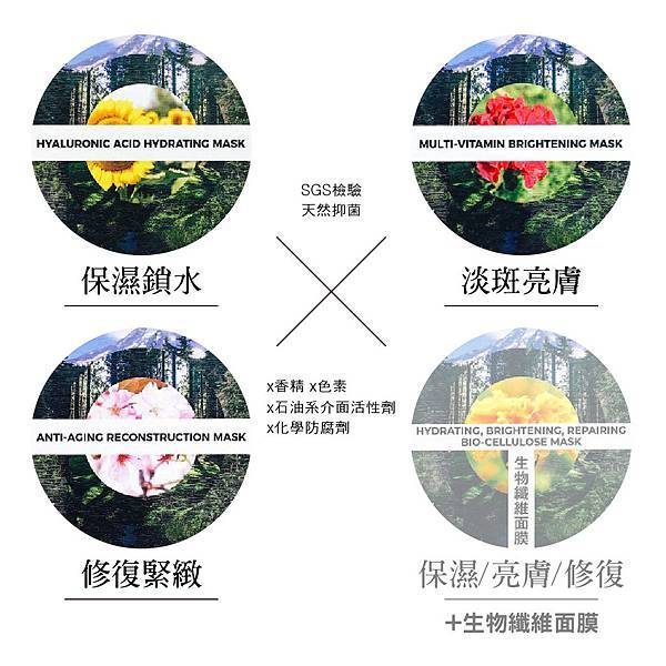 JNQ-01.jpg