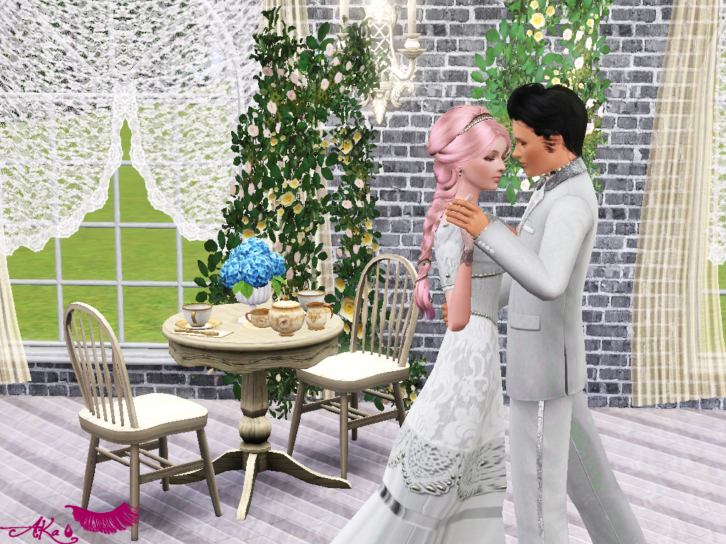 NF1婚紗照_1