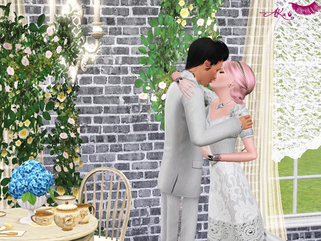 NF1婚紗照_5