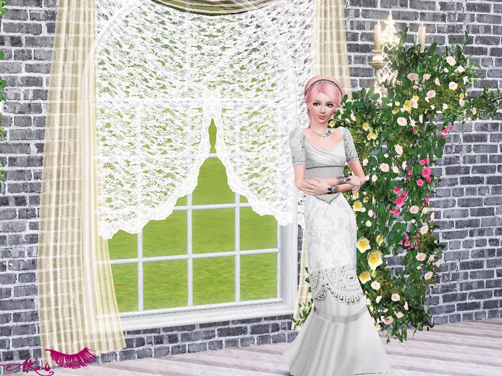 NF1婚紗照_6