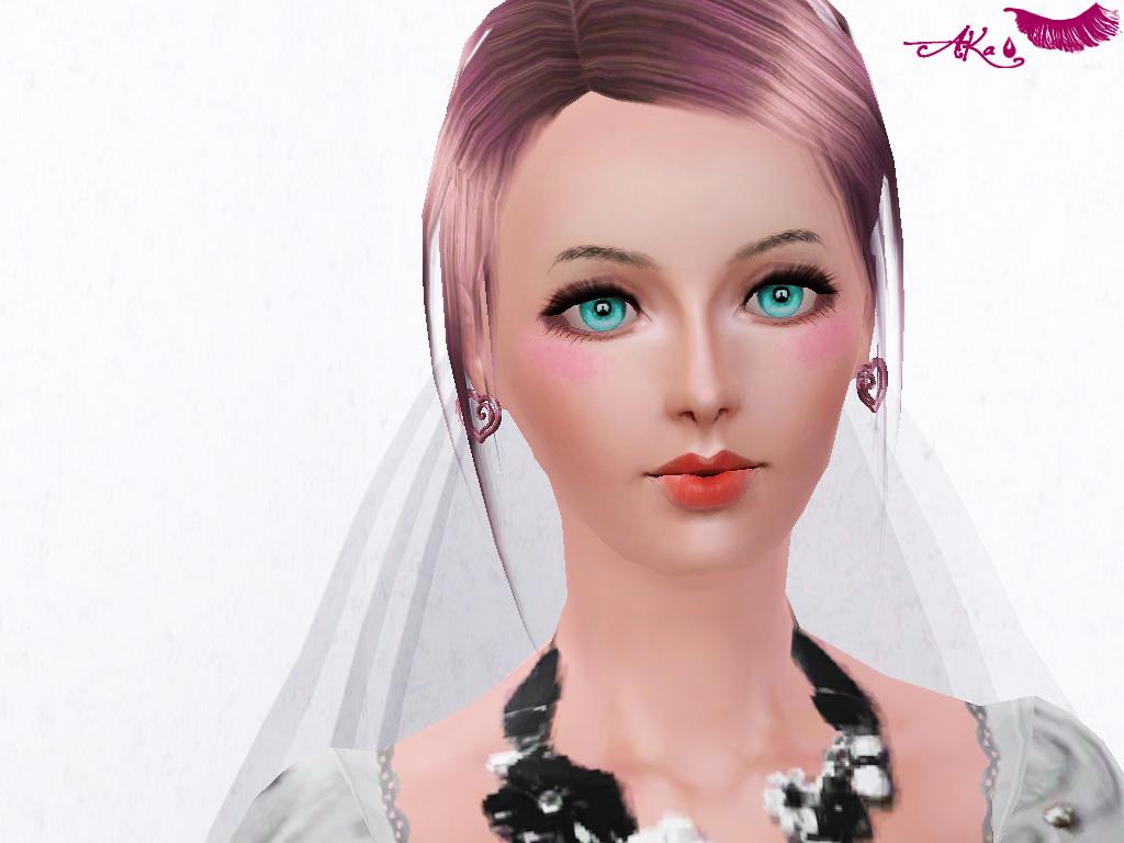 NF1婚紗照_8