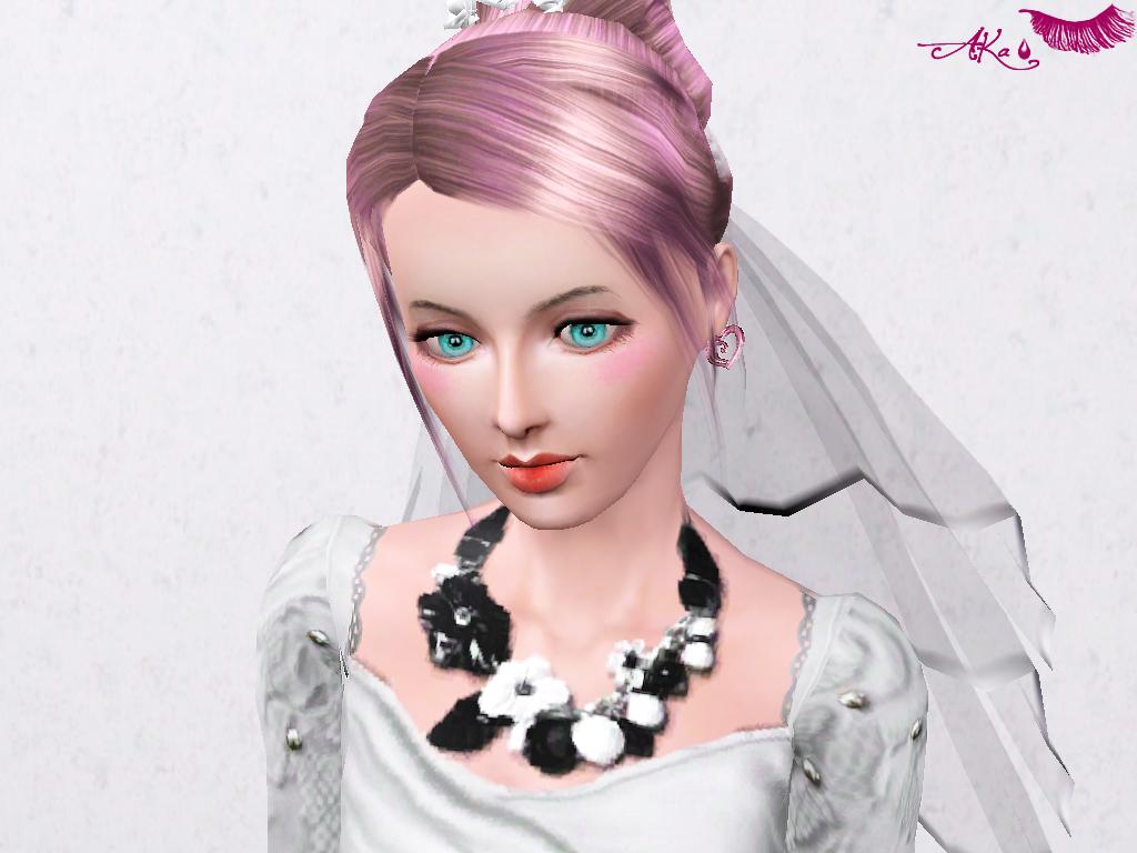 NF1婚紗照_9