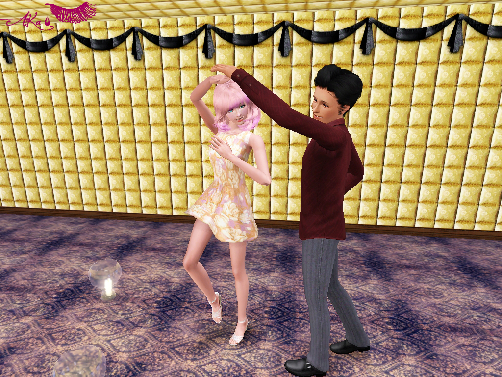 NF1婚紗照_15