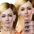 [Tifa]Eyes+N1_Twilight Eye