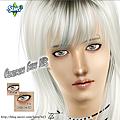 [Tifa]Eyes+N13_Contacts  lens