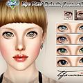 [Tifa]Eyes+N20
