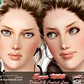 [Tifa]Eyes+N23