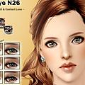 [Tifa]Eyes+N26
