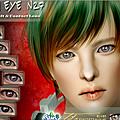 [Tifa]Eyes+N27