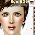 [Tifa]Eyes+N28