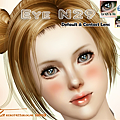[Tifa]Eyes+N29