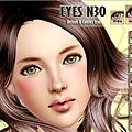 [Tifa]Eyes+N30