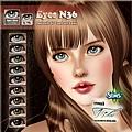 [Tifa]Eyes+N36
