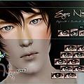 [Tifa]Eyes+N37