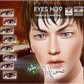 [Tifa]Eyes+N39