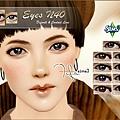[Tifa]Eyes+N40