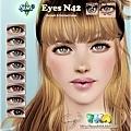 [Tifa]Eyes+N42
