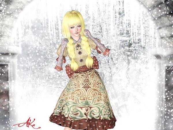 LMG_獨照 (3)