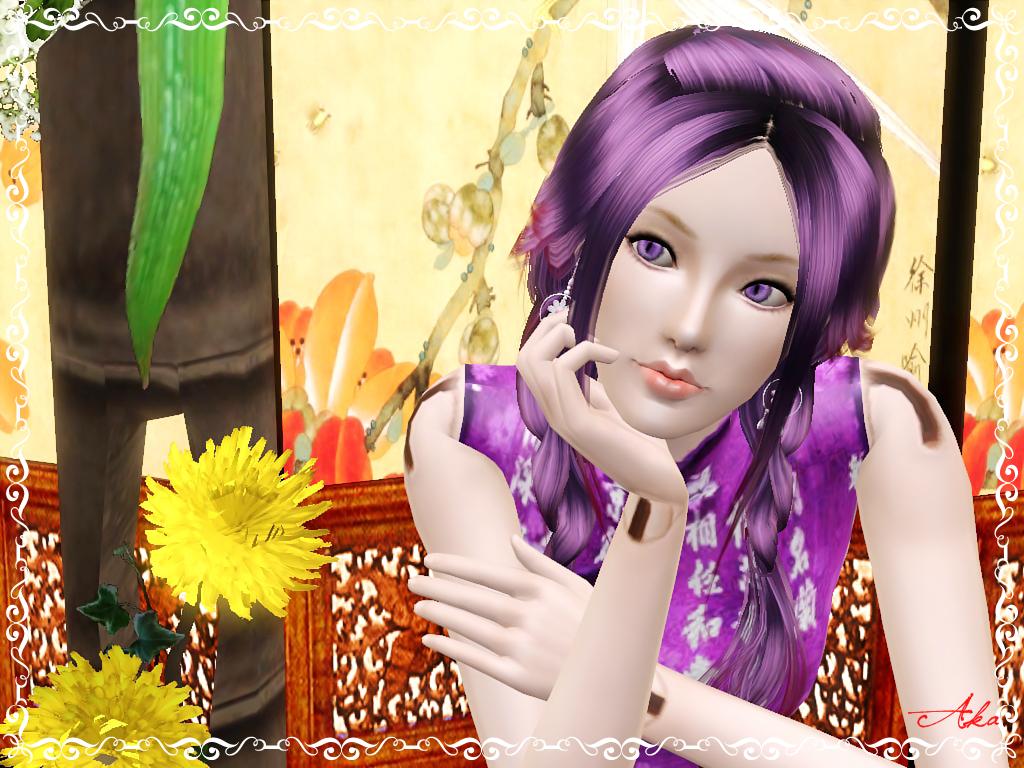 Screenshot-157