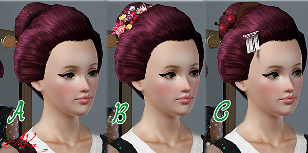 Japanese_hairstyle_CAS