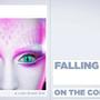 Katy Perry - Wide Awake (Lyric Video)