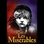 Les Miserables 25th Anniversary-A heart full of love