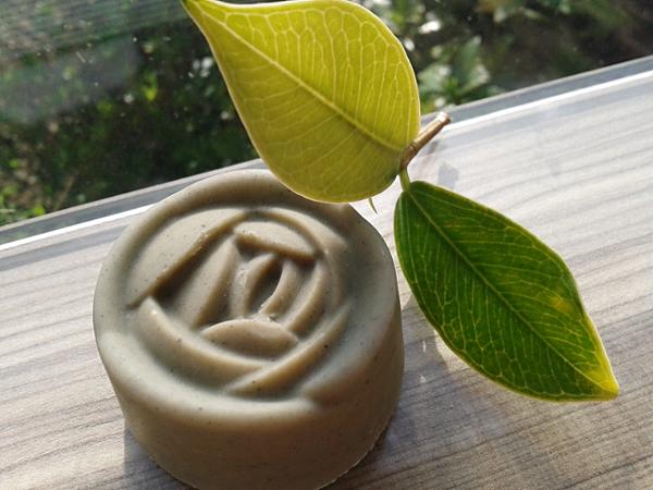 榛果低敏皂 (7)