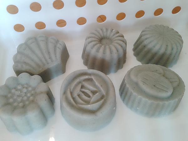 榛果低敏皂 (5)