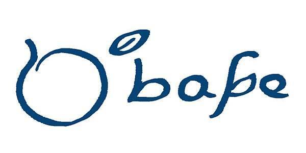 obabe blue